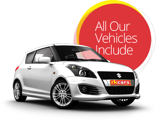 Quality Used Cars In Auckland Rk Cars New Zealand Nz