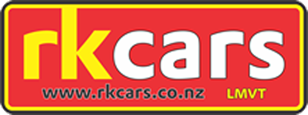 Rk Cars New Zealand